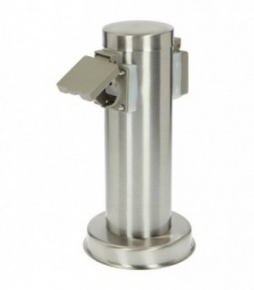 testo 435-1 appareil de mesure multifonctions pour clim, air 0560.4351