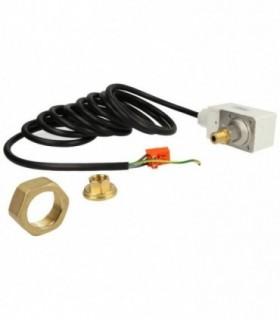 Alre-IT Régulateur de température 230 V mécanique