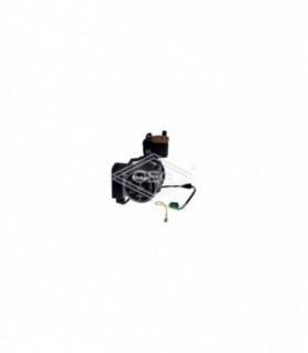 Viessmann Insert mélangeur DN 40 pour mélangeur 4 voies