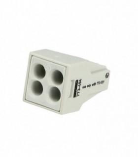 """Calorimètre compact Elster F90U3 Qp 3,5 1"""" FM"""