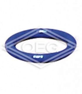 Testo joints pour connecteur plat 0135.0121