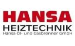 Hansa-Heiztechnik